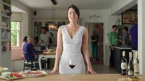 Humour anglais de Premier Estate Wine : les mots sur le bush créent la polémique