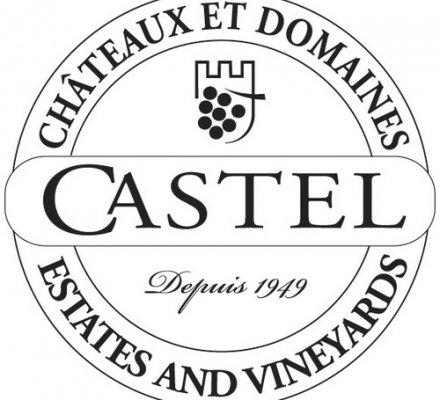 Marketing : l'art et la manière d'orchestrer les Châteaux et Domaines Castel