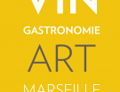1ere édition du festival «Les vendanges de mars»: appel à projets artistiques