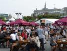 Langage fleuri : la dégustation de vin à la québecoise
