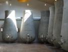 Pomerol : l'industrie de pointe inspire les chais du château Beauregard