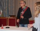 Accusés, levez-vous : les vins bio passés à la barre de la République du Wineland