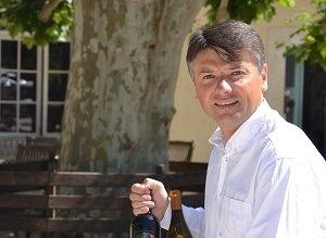 Languedoc : le domaine de la Jasse, premier domaine certifié RSE