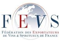 Exportations des vins : belle orientation du chiffre d'affaires au premier semestre
