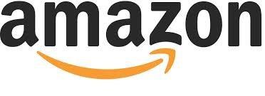 E-commerce : Amazon ouvre sa boutique vin et spiritueux en France