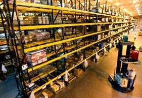 Vente de vins en ligne : la boutique Amazon vue, et critiquée, par ses premiers fournisseurs