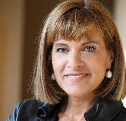 Anne Lauvergeon au Viteff : « la vraie innovation : c'est la simplification »