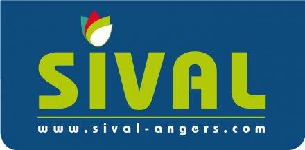 Val de Loire : le Sival s'attend à dépasser les 600 exposants