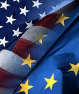 Accord de libre-échange transatlantique : l'AREV pose les conditions du vignoble européen