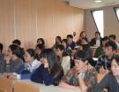 Formation : l'IGS Toulouse anticipe les besoins chinois en oenotourisme