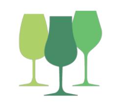 Cognac : le bassin viticole pose la réflexion sur ses plantations, et sa segmentation