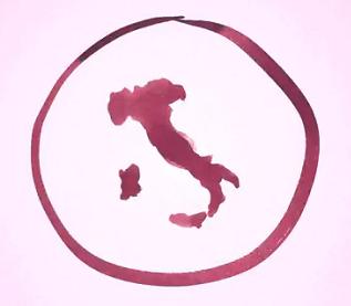 Vins italiens : la valorisation des expéditions portée par les effervescents
