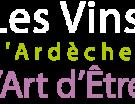 Ardèche : sur la route de l'œnotourisme