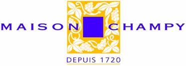 Vignoble de Bourgogne : Champy reprend le domaine du Clos de la Chapelle