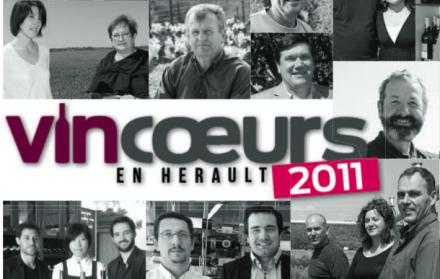 Hérault : Le département fait la promo de sa viticulture