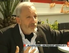 Baclofène : « la pilule de l'espoir contre l'alcoolisme » sur le plateau du  Journal Télévisé de France 2