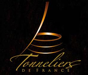 Tonnellerie :  la fédération française annonce un marché stable