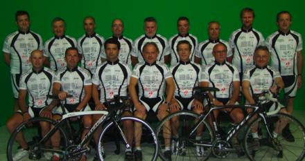Penedès-Champagne : la chevauchée œnotouristique de cyclistes catalans