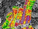 Œnoview, le Google Map de pointe du vignoble français