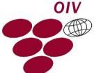 Assemblée de l'OIV : 25 résolutions viti-œno-éco