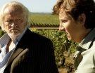 Cinéma : Lorant Deutsch dans les vignes
