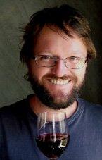 Presse : Max Allen lance le débat sur l'éthique des critiques en vin