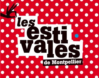 Estivales : l'été fête le vin à Montpellier et dans ses environs