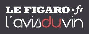 Internet : Le Figaro donne son avis sur le vin