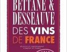 Le Guide Bettane & Desseauve 2012 décortiqué