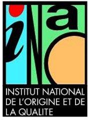 Cahiers des charges des AOC du vin : la France est à l'heure