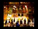 Le volume sonore attenue la perception de l'alcool