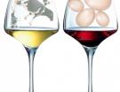 Collage et étiquetage d'allergènes :  les protéines de pois à l'essai