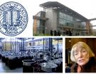 Enseignement du vin : l'université de Davis inaugure des installations de pointe à 20 millions de dollars