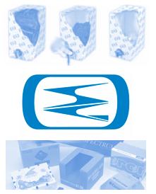 Gestion forestière : certification de Smurfit Kappa, leader des emballages en carton (bouteilles et BIB de vin)