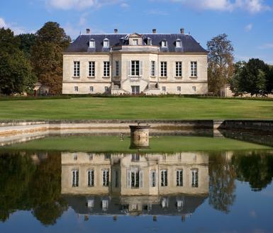 Bordeaux : le capital des vignobles André Lurton s'ouvre au Crédit Agricole