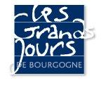 Les Grands Jours de Bourgogne sur les smartphones des professionnels du vin