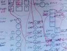 Registre de cave : il n'est plus obligatoire de noter les ajouts de SO2