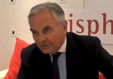 Bordeaux : Bernard Magrez est désormais l'homme aux 40 châteaux