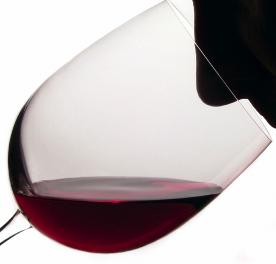 L'amateur de vin doit-il écouter les conseils du professionnel ?