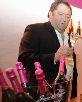 Limoux : Alain Gayda démissionne de Sieur d'Arques