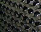Conservation des vins : la couleur plus importante que la température ou l'obturateur