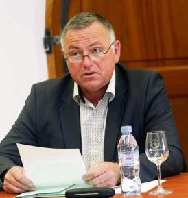 Présidence du CIVL : Frédéric Jeanjean prêt à rempiler