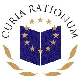 La Cour des Comptes critique le bilan des primes à l'arrachage du vignoble européen