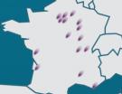 Produits oenologiques : Soufflet Vigne s'implante en Languedoc-Roussillon