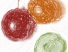 Maturité des raisins : l'art et la manière de l'analyse sensorielle