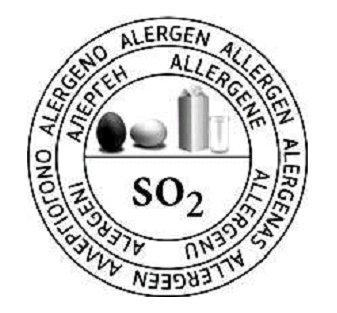 Rappel sur les règles d'étiquetage des allergènes dans le vin