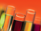 Vinifications : comment réaliser ses prélèvements pour les analyses œnologiques ?