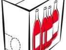 Bag in box® : les étapes clés du conditionnement