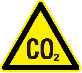 Vinifications : attention aux asphyxies au gaz carbonique