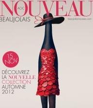 Beaujolais : année délicate, mais loin de la catastrophe annoncée